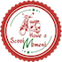 SCOOTMOMENT Logo